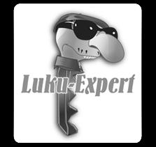 lukuexpert